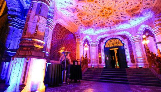 Dell EMC Partner Awards